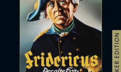 Fridericus - Der alte Fritz - Bild 1