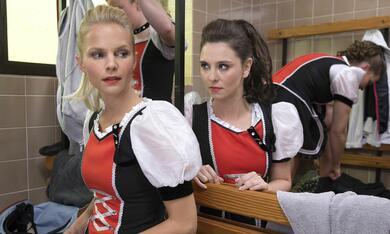 Tatort: Tanzmariechen mit Natalia Rudziewicz - Bild 1
