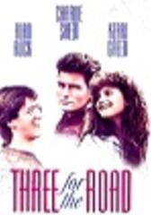 Drei auf dem Highway - Three For The Road