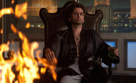 Fright Night mit David Tennant - Bild 15