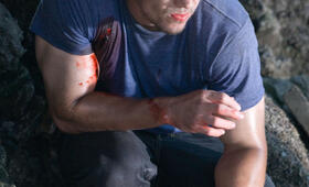 Shooter mit Mark Wahlberg - Bild 232