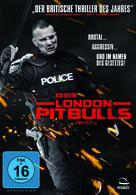 London Pitbulls