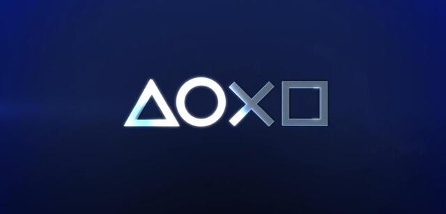 Können Xbox One- und PS4-Besitzer bald gemeinsam spielen?