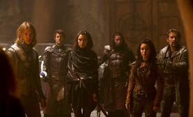 The Shannara Chronicles, Staffel 1 mit Ivana Baquero, Austin Butler und Poppy Drayton - Bild 27