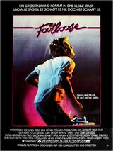 Footloose - Poster