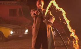 Legion mit Paul Bettany - Bild 7