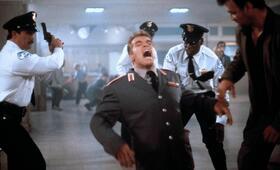 Red Heat mit Arnold Schwarzenegger - Bild 137