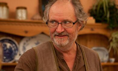 Another Year mit Jim Broadbent - Bild 7