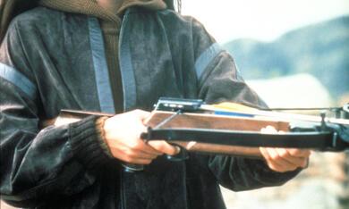 James Bond 007 - In tödlicher Mission mit Carole Bouquet - Bild 6