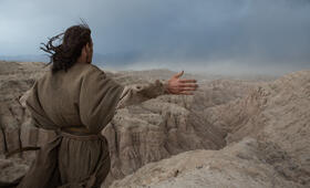 Last Days in the Desert mit Ewan McGregor - Bild 140