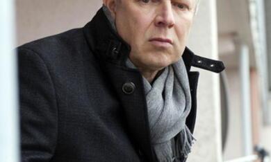 Tatort: Borowski und der stille Gast - Bild 3
