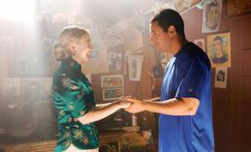 50 erste Dates mit Adam Sandler und Drew Barrymore - Bild 79