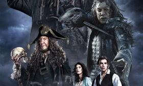 Pirates of the Caribbean 5: Salazars Rache - Bild 40