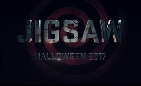 Jigsaw - Bild 49