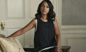 Staffel 5 mit Kerry Washington - Bild 33
