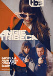 Angie tribeca poster 08