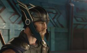 Thor 3: Tag der Entscheidung mit Chris Hemsworth - Bild 76