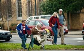 Jackass Presents: Bad Grandpa mit Johnny Knoxville und Jackson Nicoll - Bild 19