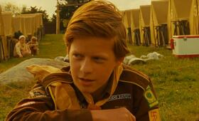 Moonrise Kingdom mit Lucas Hedges - Bild 19
