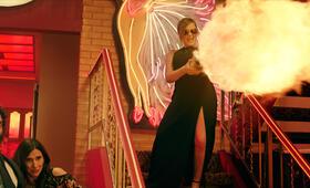 Casino Undercover mit Amy Poehler, Jason Mantzoukas und Michaela Watkins - Bild 3
