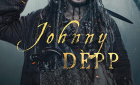 Pirates of the Caribbean 5: Salazars Rache mit Johnny Depp - Bild 42