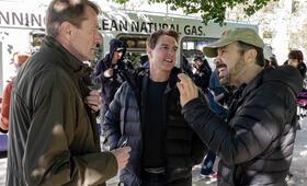 Jack Reacher 2 - Kein Weg zurück mit Tom Cruise und Edward Zwick - Bild 243