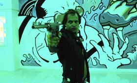 Natural Born Killers mit Woody Harrelson - Bild 130