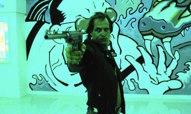 Natural Born Killers mit Woody Harrelson - Bild 3