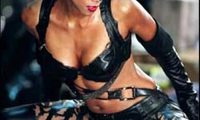 Catwoman mit Halle Berry - Bild 8