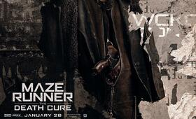 Maze Runner 3 - Die Auserwählten in der Todeszone mit Giancarlo Esposito - Bild 38