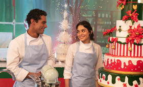 The Princess Switch mit Vanessa Hudgens und Nick Sagar - Bild 26