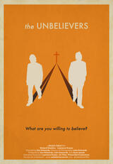 The Unbelievers - Poster