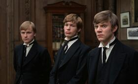 If... mit Malcolm McDowell, Richard Warwick und David Wood - Bild 2