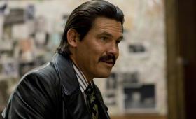 American Gangster mit Josh Brolin - Bild 14