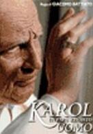 Karol - Papst und Mensch