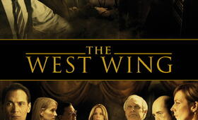 The West Wing - Bild 1