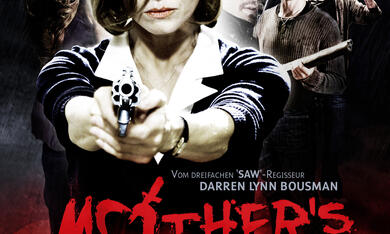 Mother's Day - Poster - Bild 4