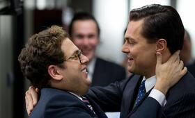 The Wolf of Wall Street mit Leonardo DiCaprio und Jonah Hill - Bild 43