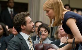 Iron Man 2 mit Robert Downey Jr. und Gwyneth Paltrow - Bild 127