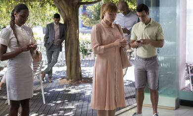 Black Mirror Staffel 3, Black Mirror mit Bryce Dallas Howard - Bild 8