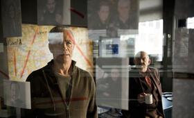 Tatort: Bombengeschäft mit Dietmar Bär und Klaus J. Behrendt - Bild 27