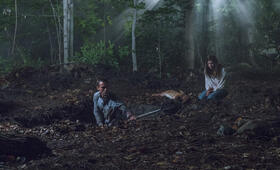 The Path, The Path Staffel 2 mit Michelle Monaghan und Hugh Dancy - Bild 1