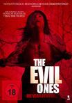The Evil Ones - Die Verfluchten