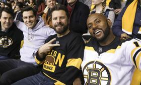 A Million Little Things, A Million Little Things - Staffel 1 mit James Roday, David Giuntoli und Romany Malco - Bild 9