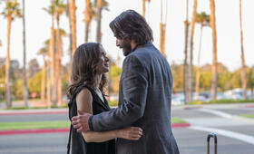 Destination Wedding mit Keanu Reeves und Winona Ryder - Bild 59