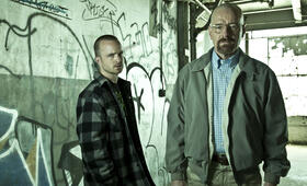 Breaking Bad - Bild 38
