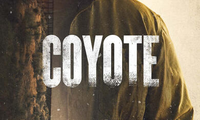 Coyote, Coyote - Staffel 1 mit Michael Chiklis - Bild 2