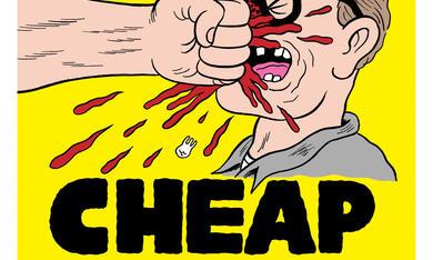 Cheap Thrills - Bild 4