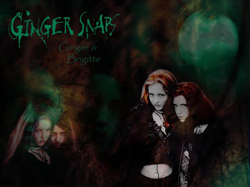 Ginger Snaps Das Biest In Dir