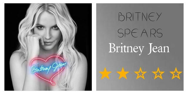 Britney spears haken auf Soziale Probleme online datieren